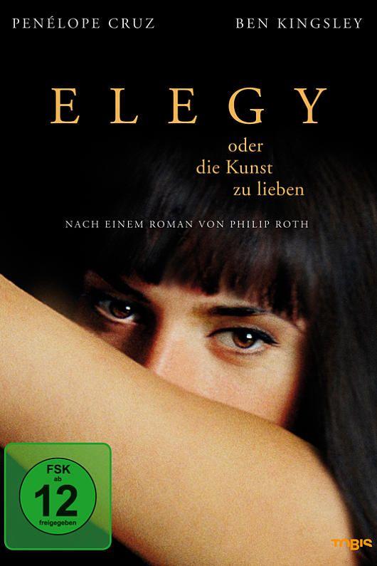 Frauen Liebesfilme