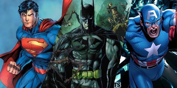 เป นเร องแล วไง Captain America 3 ฉายว นเด ยวก บ Batman Vs Superman Filmsoon Com อ พเดต ข าวหน ง ต วอย างหน ง ว จารณ หน ง