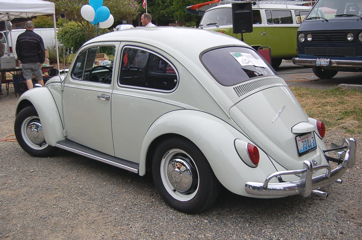 vw green market bug thursday pin beetles convertible beetle a one find pink in for the i and of these could volkswagen wish