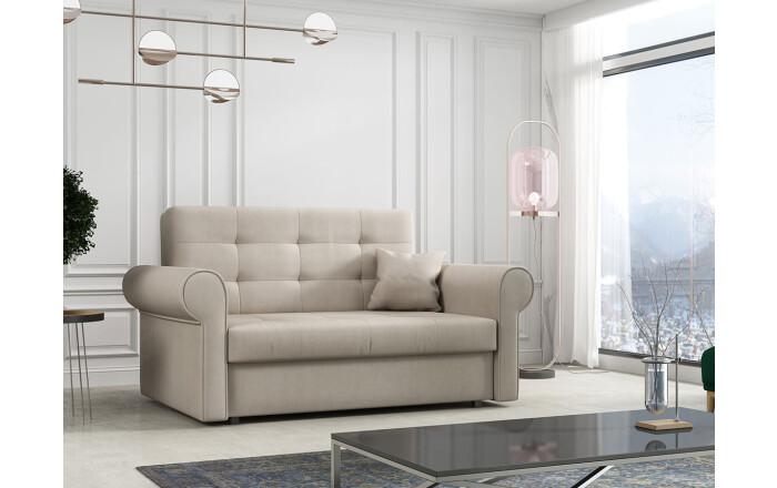 Kanapéágy RP53 Kárpitozott bútor in 2020 Furniture