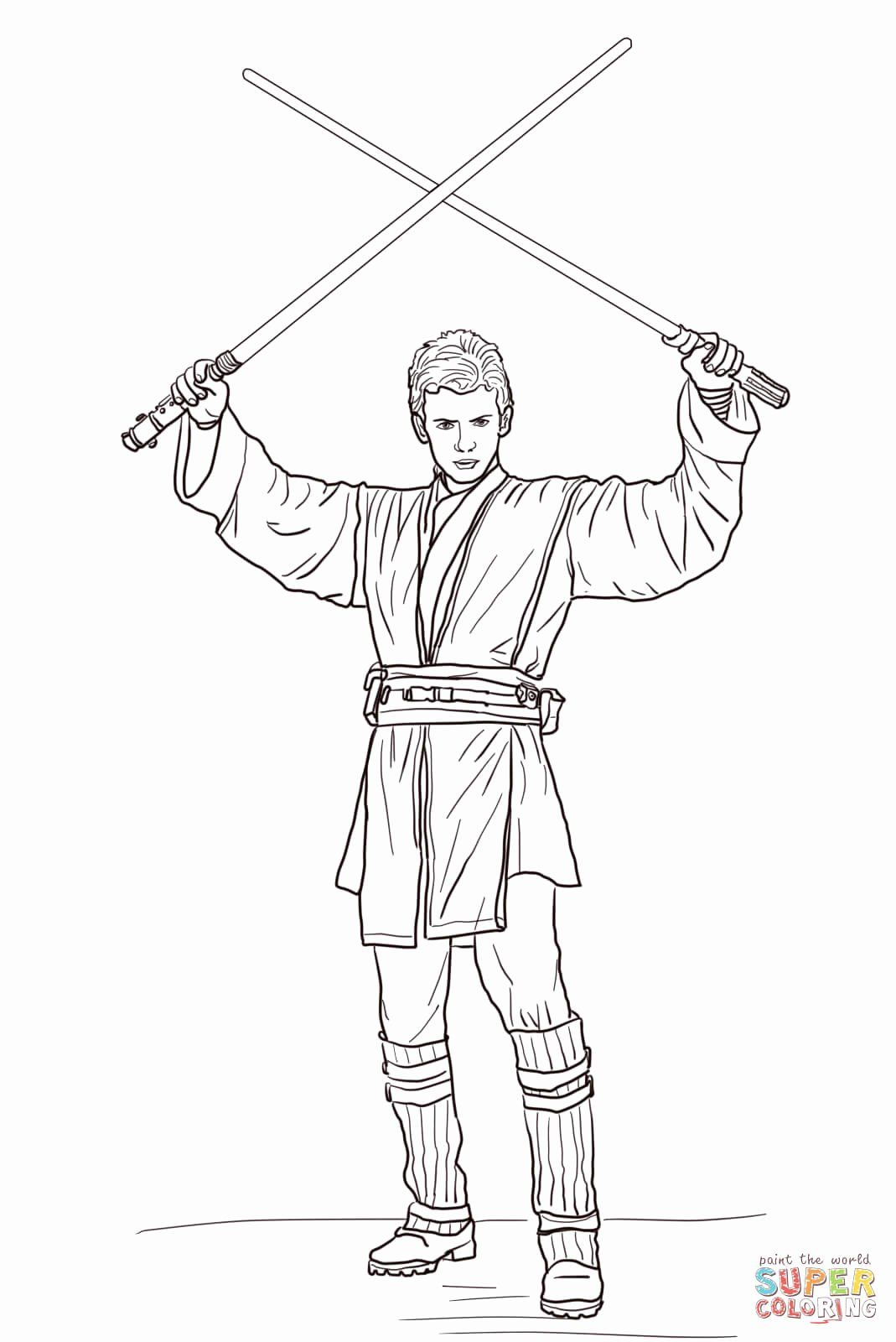 Star Destroyer Coloring Pages Luxury Similiar Anakin Skywalker Coloring Pages Printable Keywords In 2020 Star Wars Coloring Book Star Wars Drawings Star Wars Colors