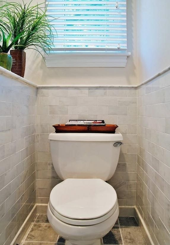 The modern interior of the toilet room  #toiletsmalldesign #toiletsmall #toiletdesign #toiletideas #toiletsmodern #toiletsmodernideas