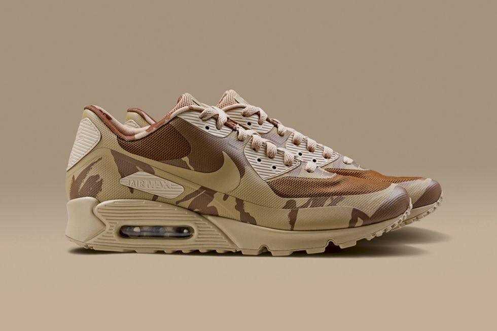 brand new 8a68c 65332 Image of Nike Air Max 2013 Spring Summer