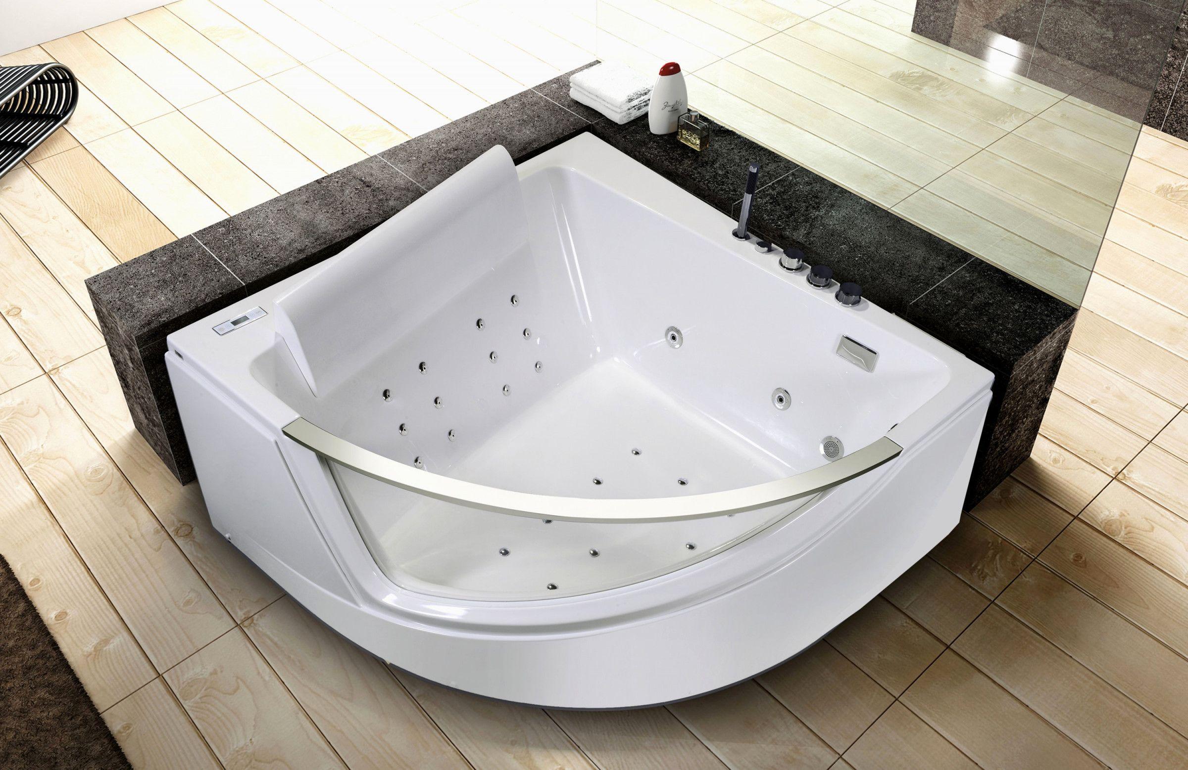 Decoration Tablier De Baignoire tablier baignoire acrylique castorama pour maximiser votre