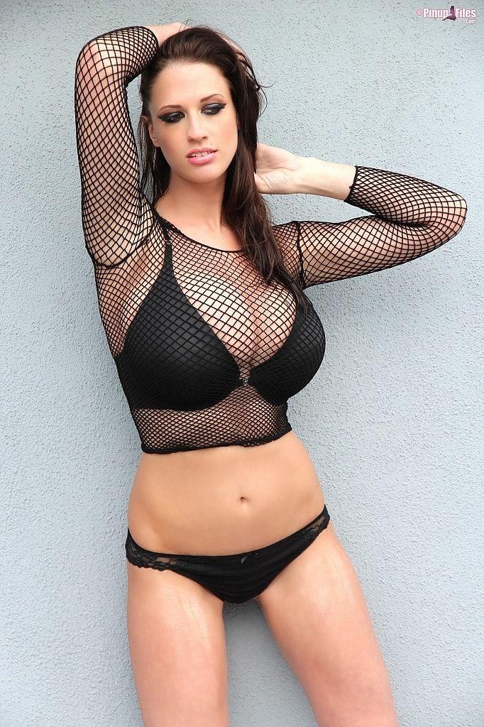 Fetish model agancy