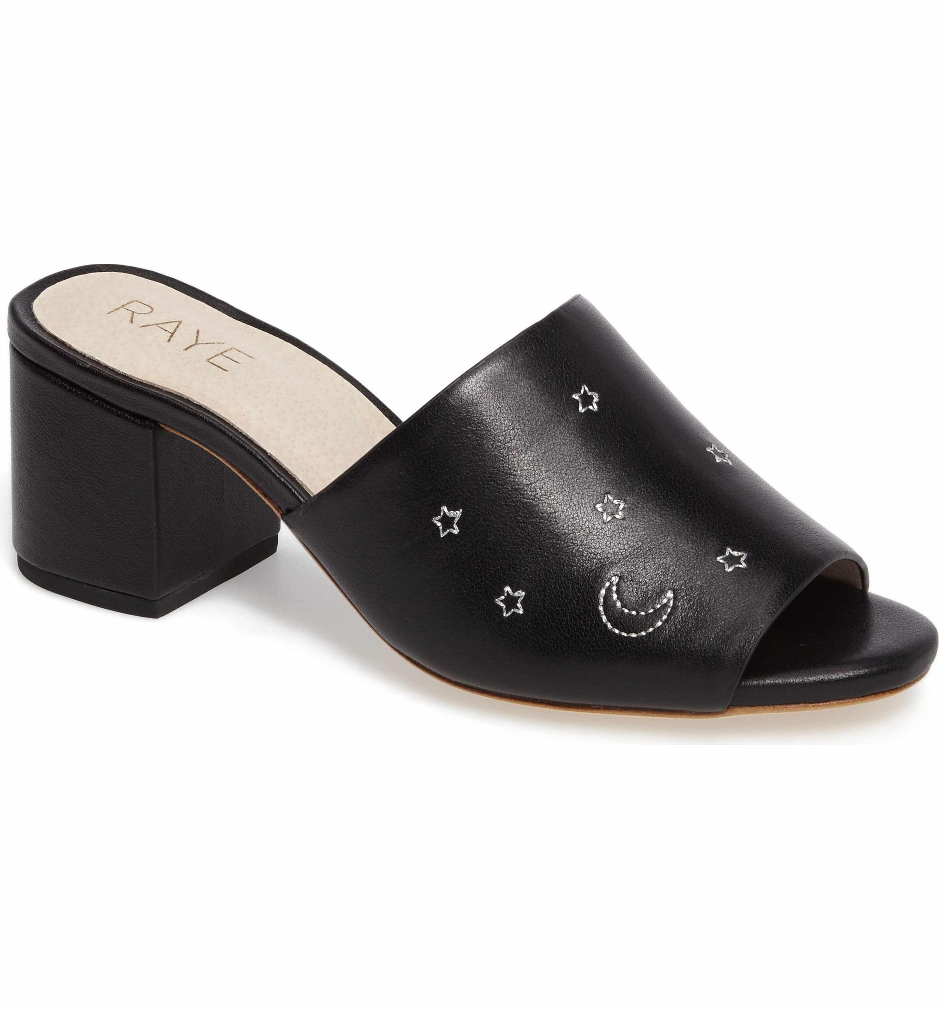 Women's Cain Slide Sandal