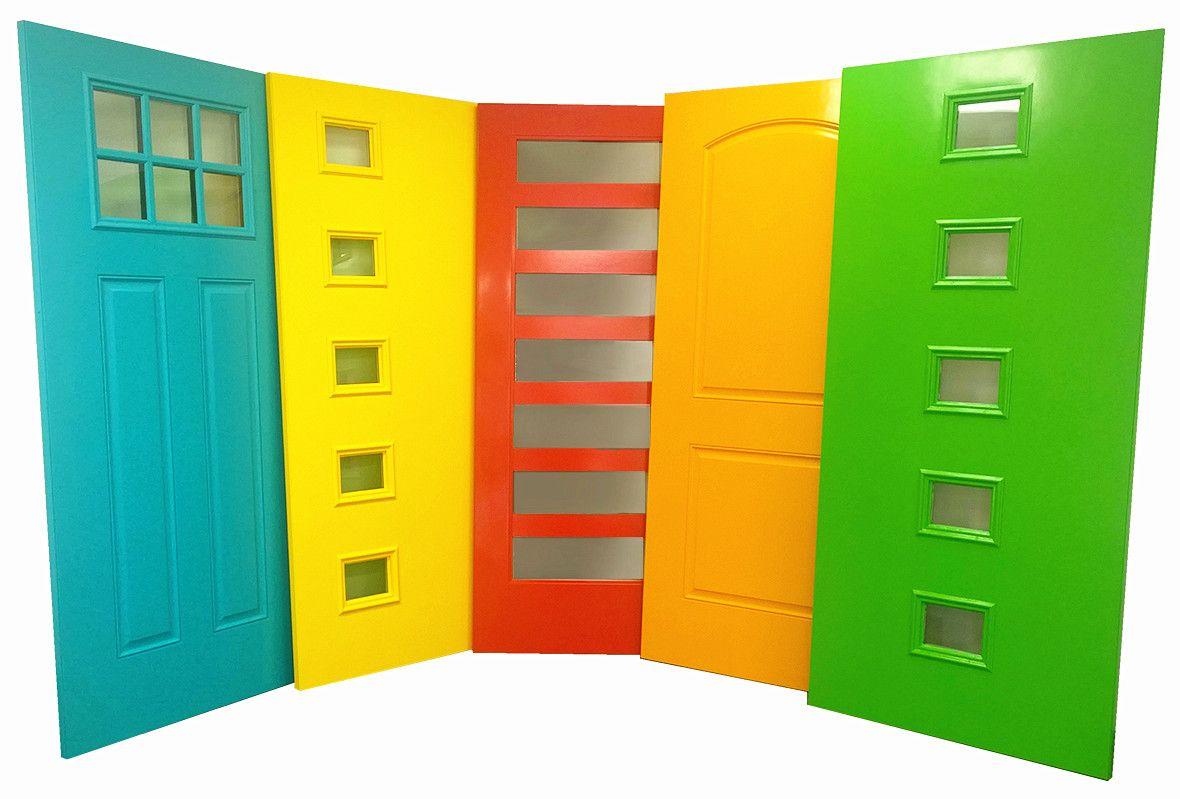 Buy Exterior Doors | UberDoors | exterior door colors | Pinterest ...