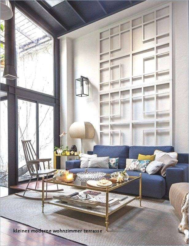 Wohnungseinrichtung Modern