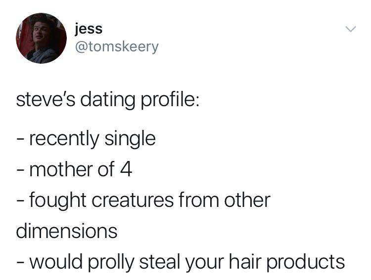 Dating websites in toronto