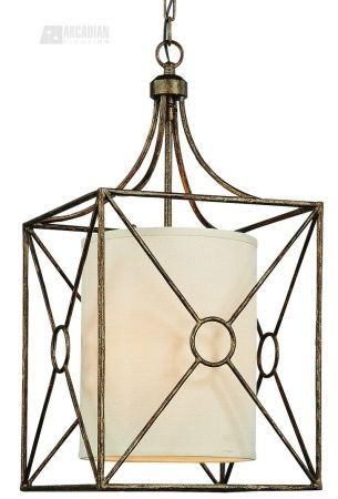 Maidstone Transitional Pendant Light