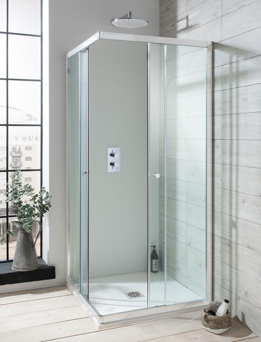 Luxury Bathrooms Crosswater Bathrooms Usa Shower Enclosure Shower Doors Corner Shower Enclosures