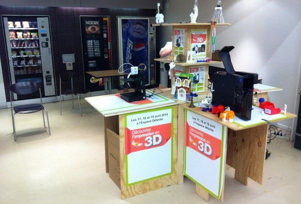 In Retail Industry 3d Printing Can Change Every Precesses 3d Printing 3dprinting Design Computer Assisted Design