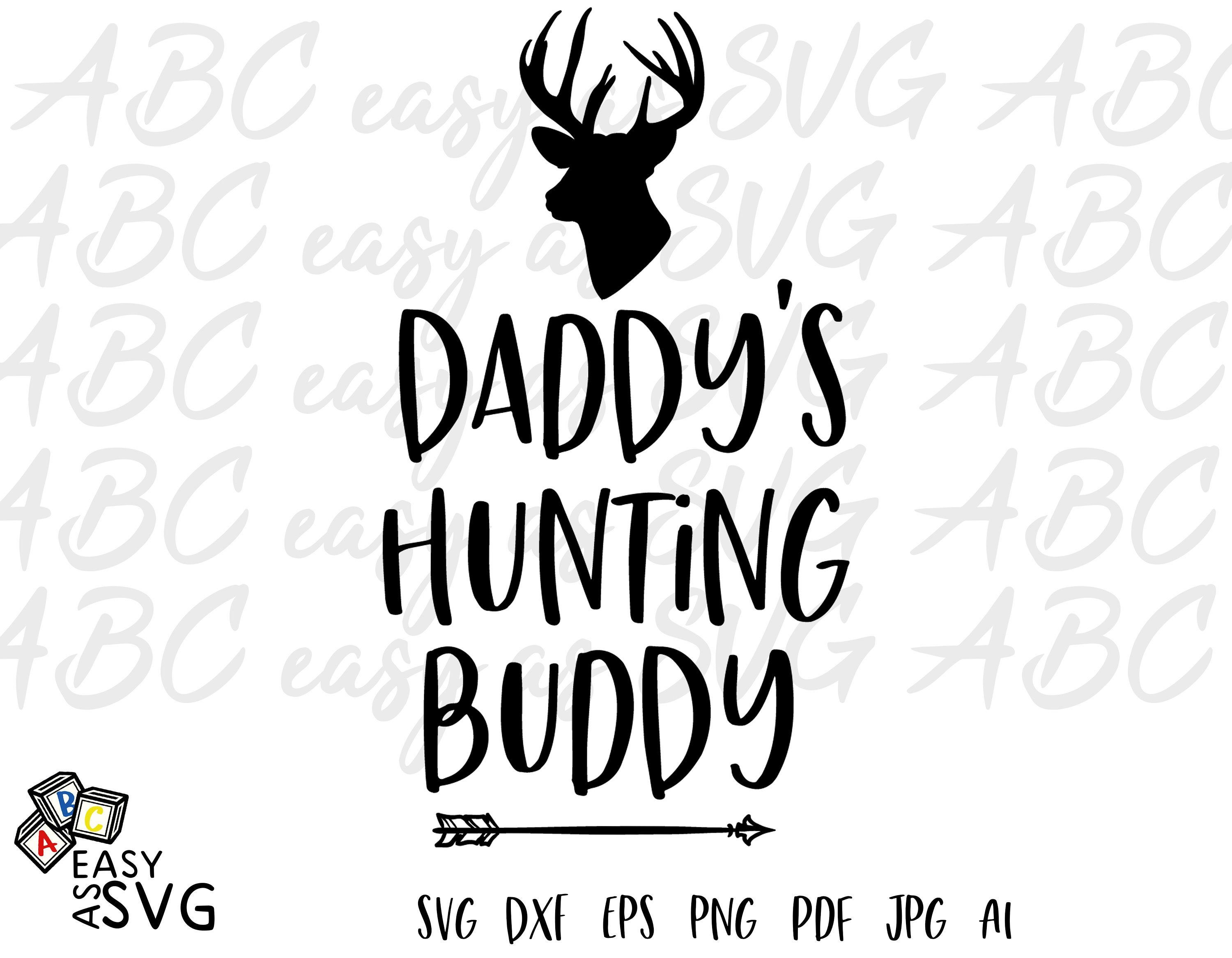 Pin On Svg Silhouette And Cricut Designs