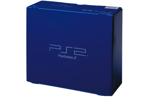 Are Na Product Design Playstation Consoles Playstation Console