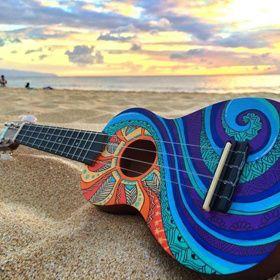 60237089e6432df4-ukulele.jpg 280×280 pixels | Ukulele art ...