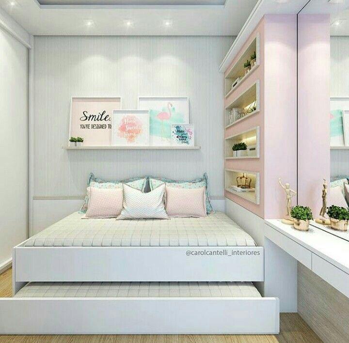 Best Guest Room Small Room Bedroom Home Decor Bedroom 400 x 300