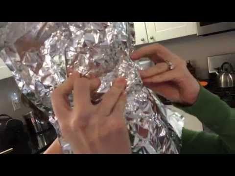 Masque en papier mach apprendre fabrication et finition youtube masques carnaval - Comment faire un masque en papier ...