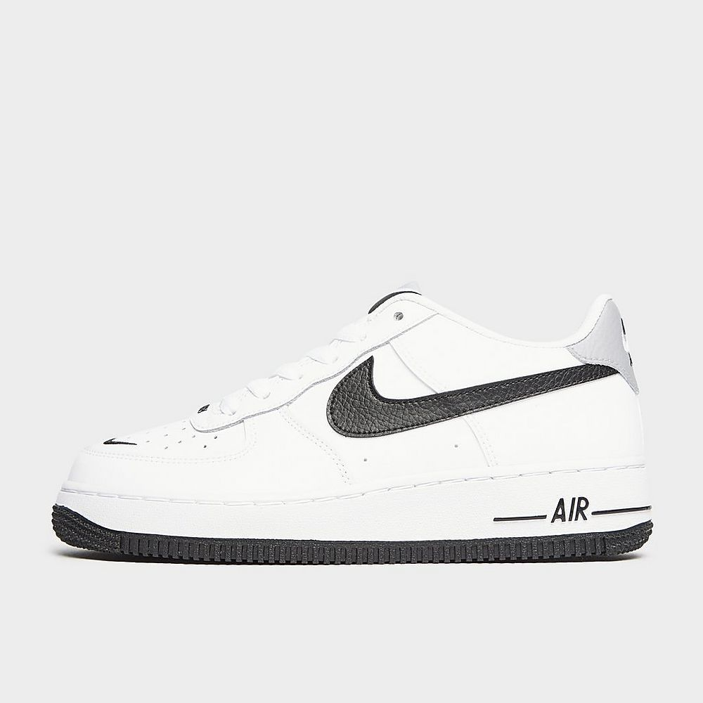 Air Force airNike Low Nike JuniorNike 1 air forceNike 6Y7gybf