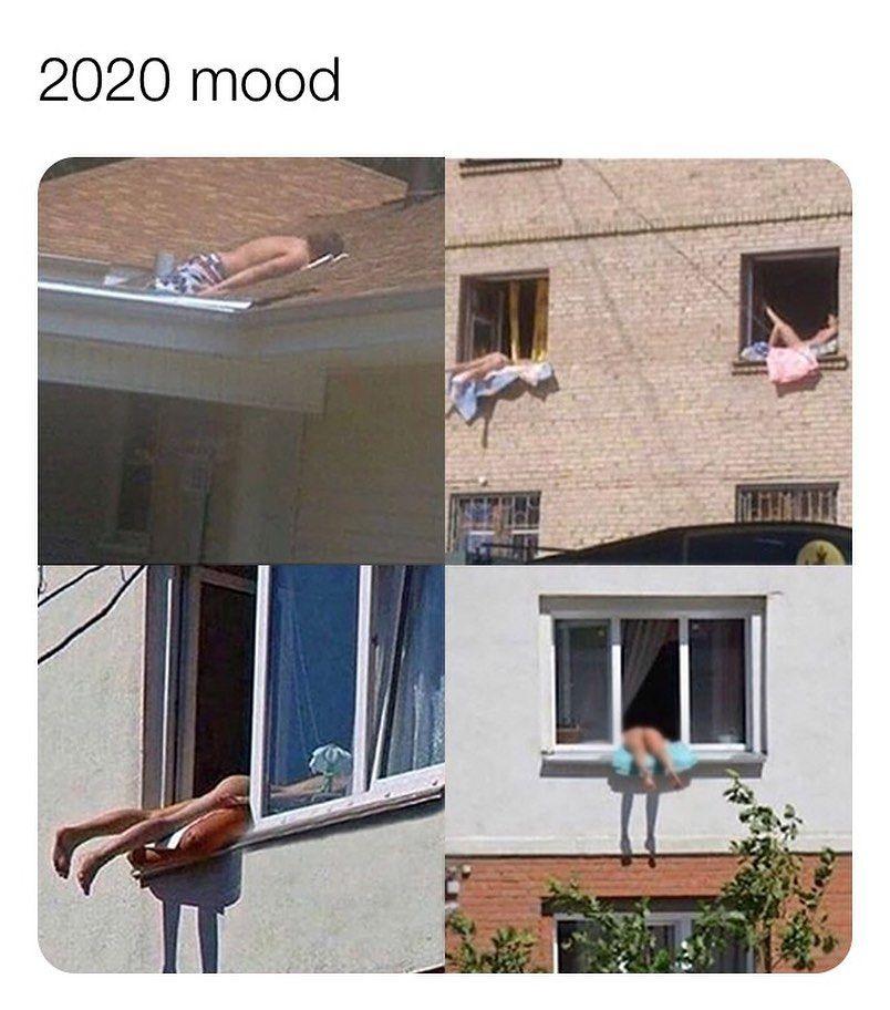 Thisis2020 Summer Vacation Funny Bones Funny Funny Memes