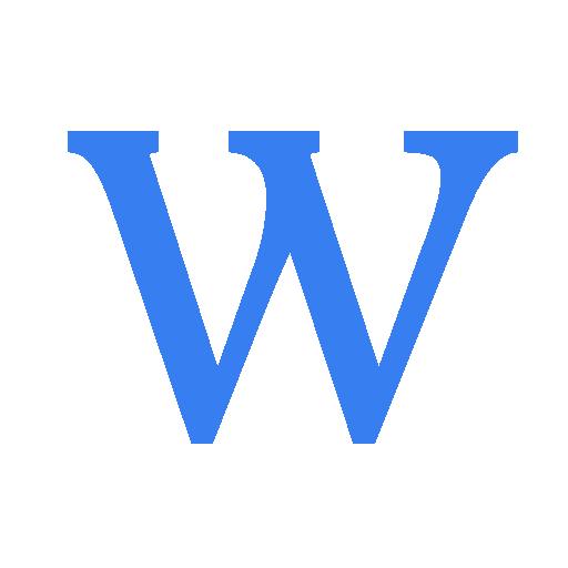 Walden NURS 6551 Practicum Journal Entry Week 4   Seetutorials com