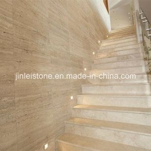 roman travertine for hotel wall tile or stairs china roman travertine beige travertine - Travertine Hotel 2015
