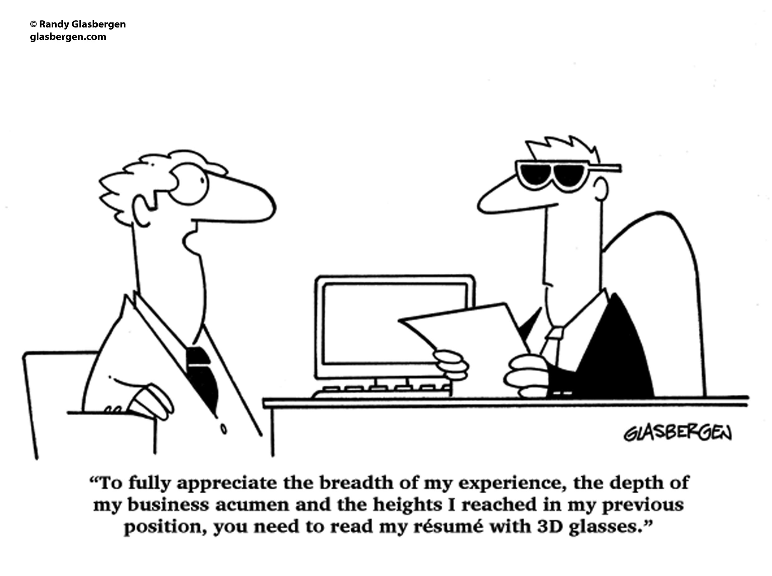 interviewing job candidates medical office humor interviewing job candidates