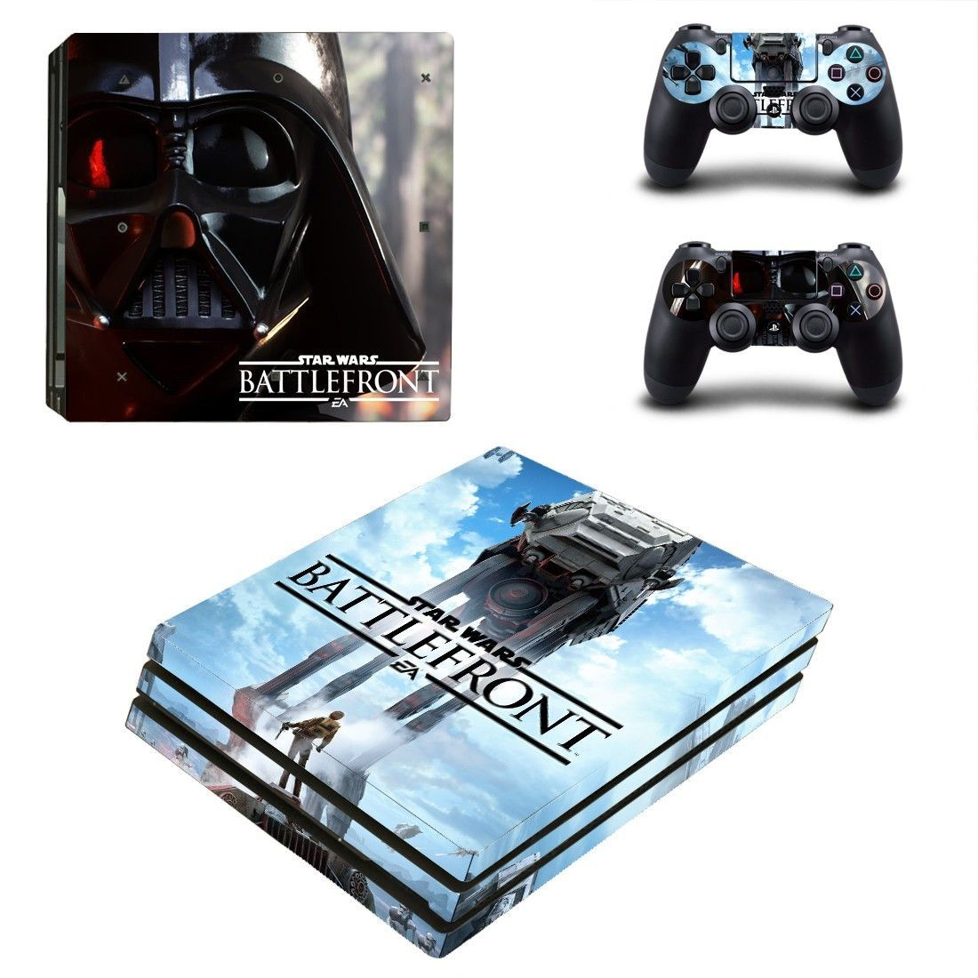 Reasonable Ps4 Slim Console Game Vinyl Skin Houston Texans Nfl Sticker Decal Cover Wrap Set Video Games & Consoles