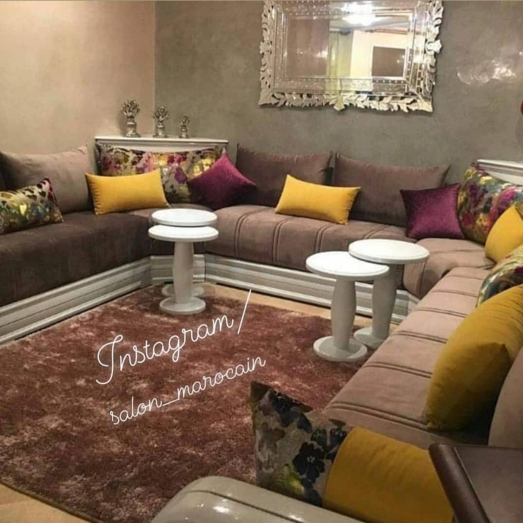 New The 10 Best Home Decor With Pictures Salonmarocain Salon Marocain Salon2018 Rideaux Decoracion Dec Moroccan Living Room Home Decor Room Decor
