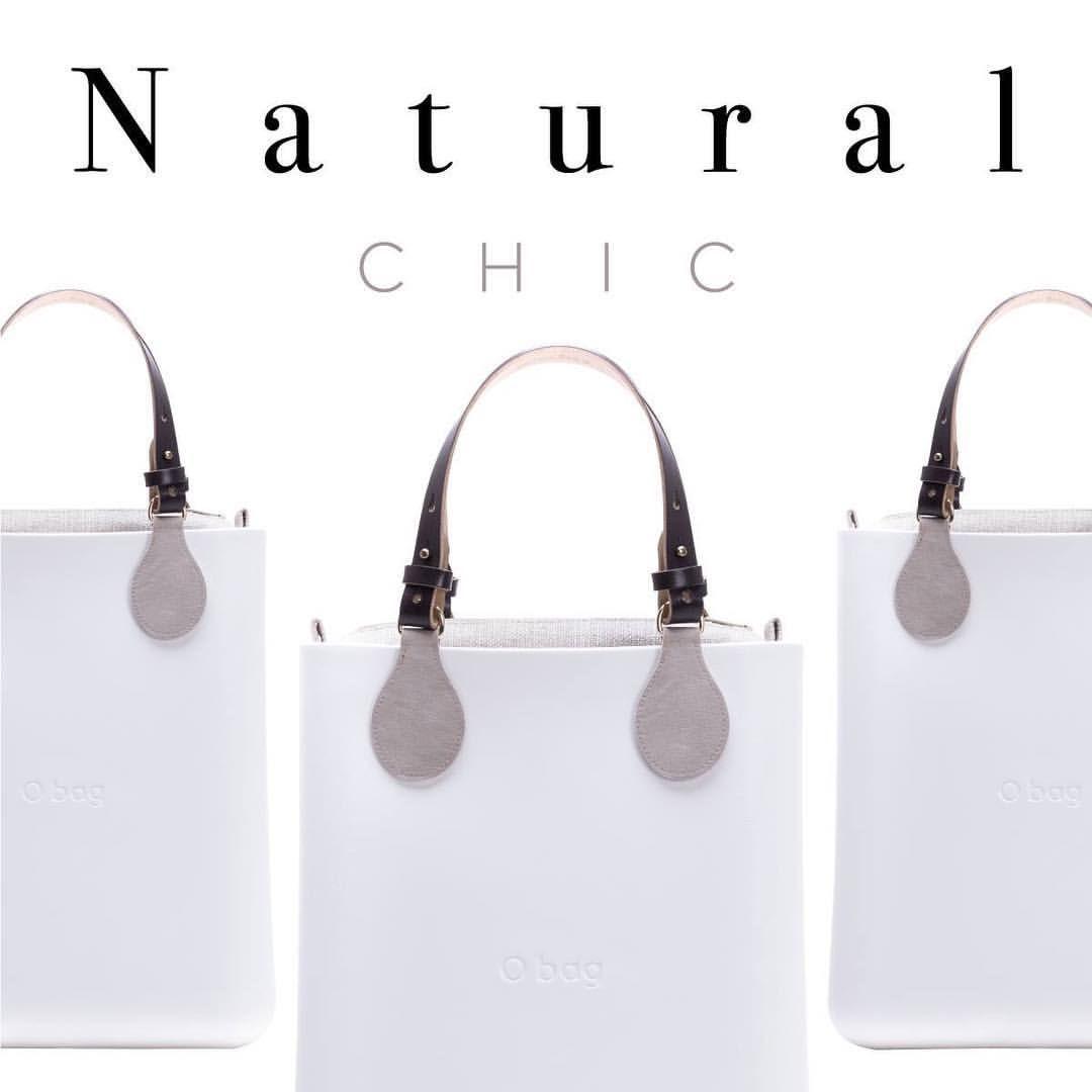 O chic in white uno stile minimal che fa la differenza for Stile minimal chic