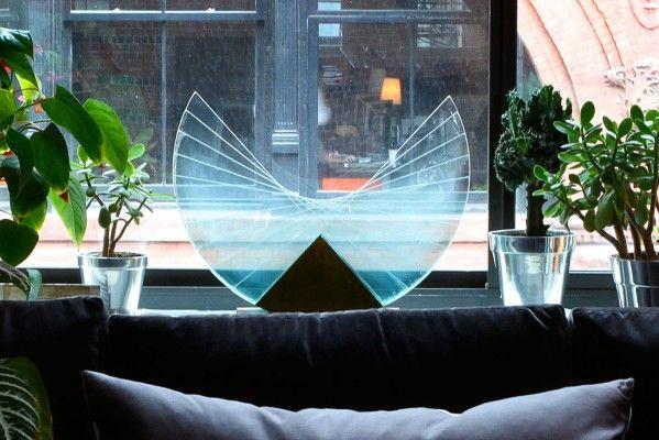 The apartment of Rafael de Cardenas, Interior Designer – from Sight Unseen