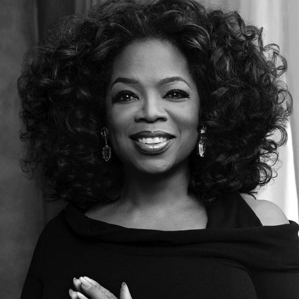 Oprah Winfrey True First Series Oprah Winfrey True First Series First Jenniferlopez Oprah Oprahwinfrey Oprah Winfrey Iconic Women Amazing Women