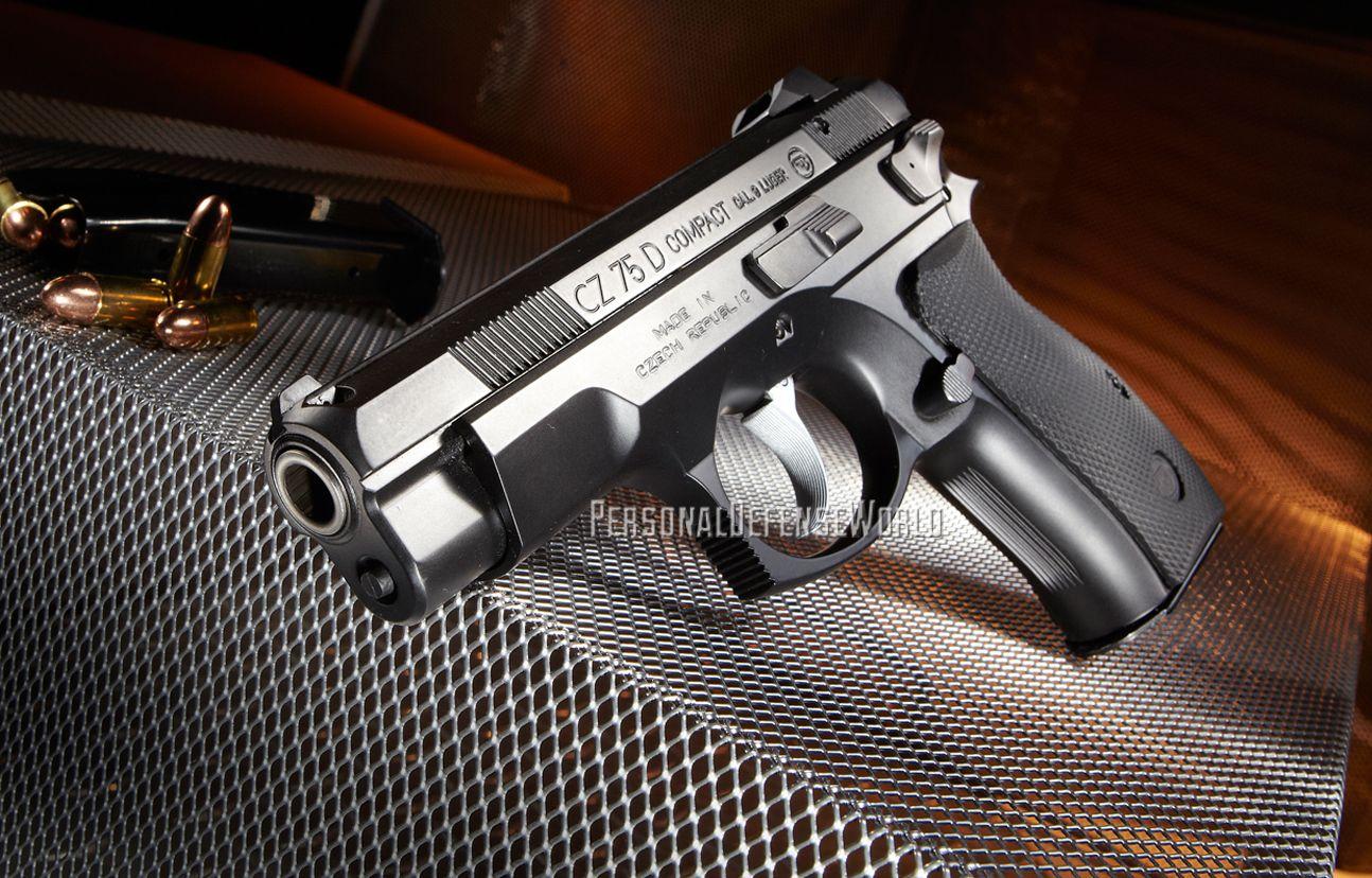 Pin On Cz Pistols