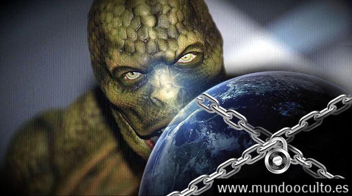 Resultado de imagen para planeta tierra es una prision
