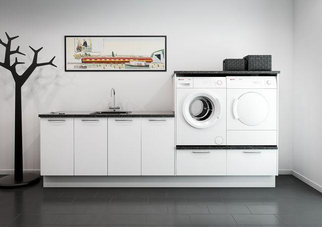 905a65c501f25051c29923612d472f93 Jpg 640 452 Pixels Bryggers Vaskerum Design Skab