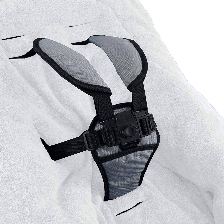 Tectake Saco De Invierno Dormir Térmico Para Carrito Silla De Bebé Universal Abrigo Polar Disponible En Diferentes Col Silla Para Bebé Saco De Dormir Carrito