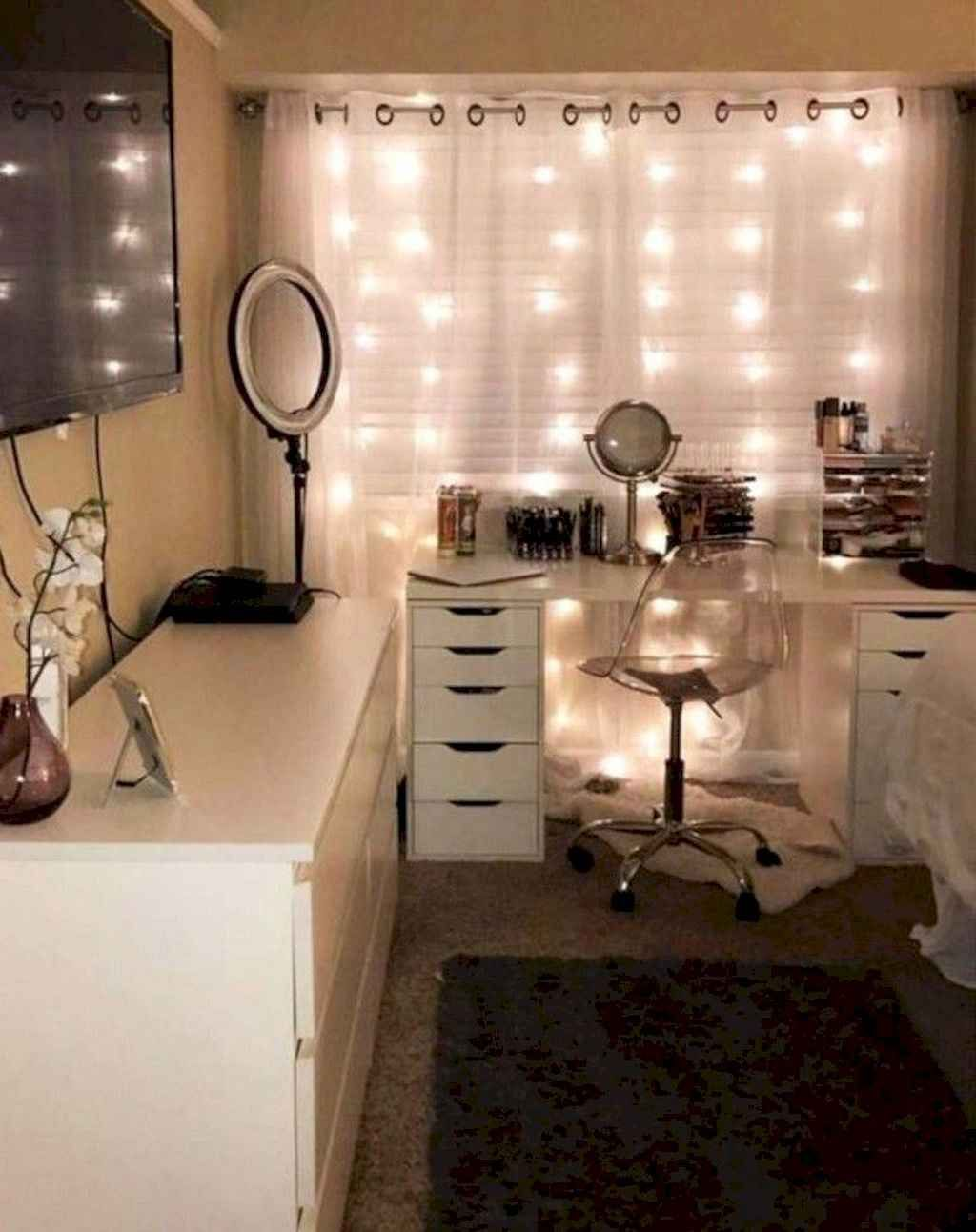 65 Diy Apartment Decorating Ideas On A Budget En 2020 Idee