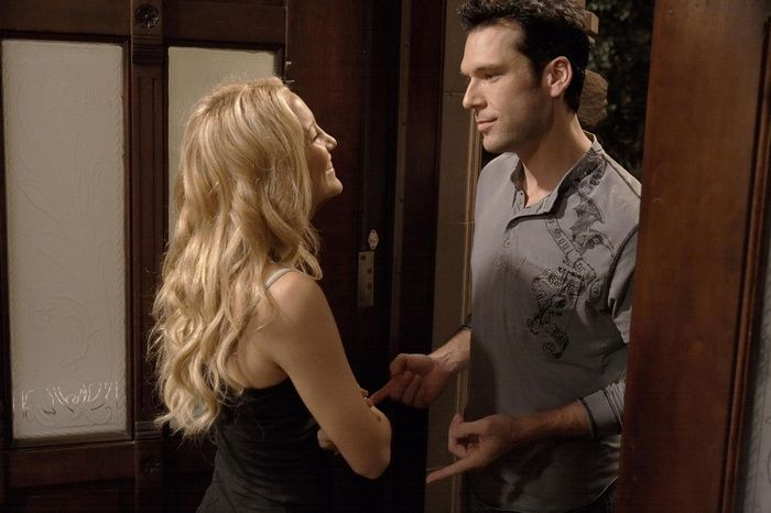 Kate Hudson and Dane Cook in My Best Friend #movie #actors | Hottest ...