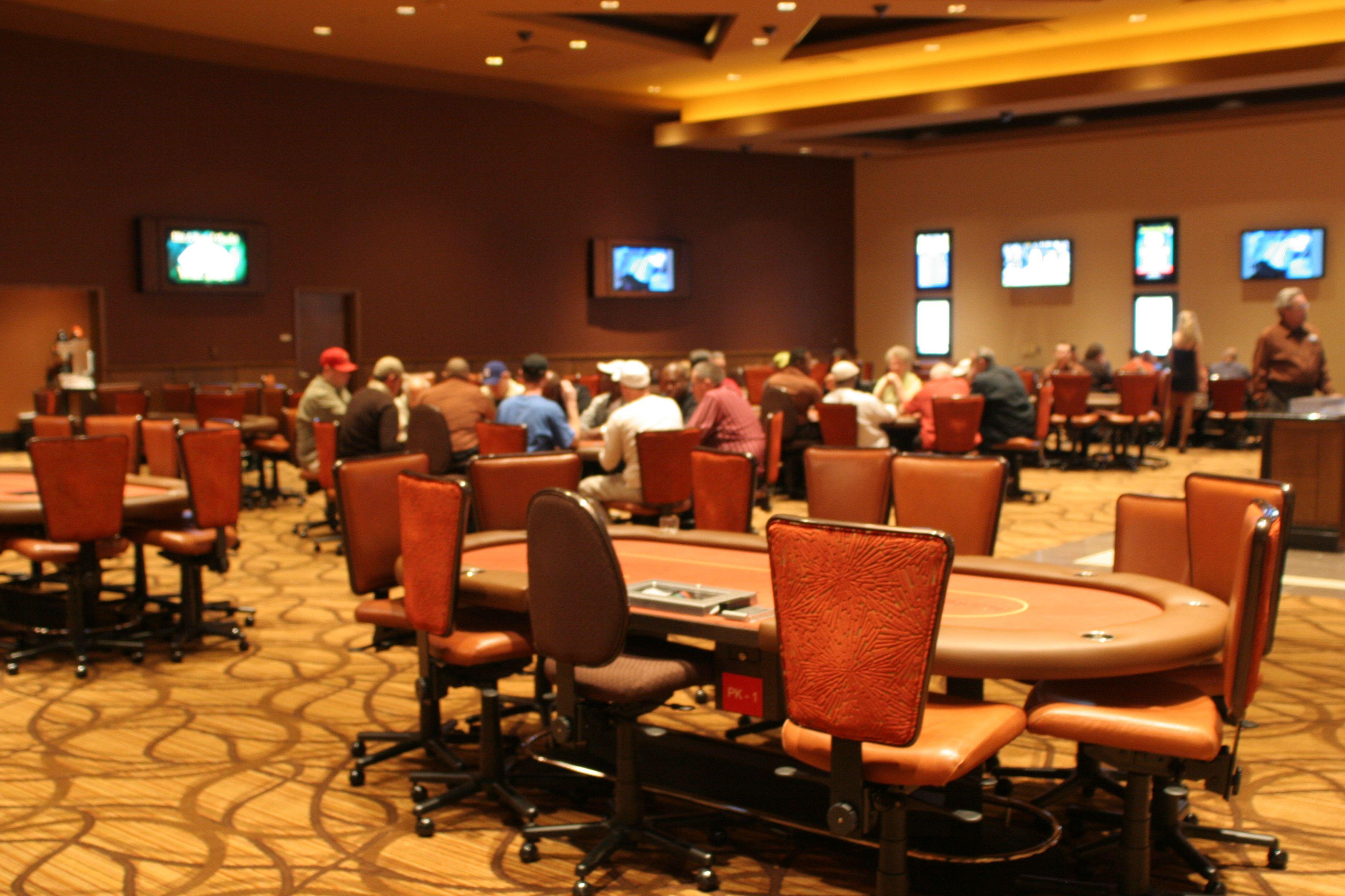 poker room   Maya Corner Research   Pinterest   Poker