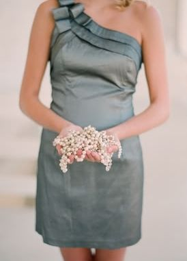 Styled Photoshoot ,   ,  bridesmaid ,  bridesmaids ,  dresses ,  Bridesmaid Dresses Bridesmaid