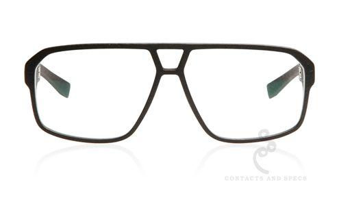 2f06480554 Mykita Mylon Eyewear Pantara