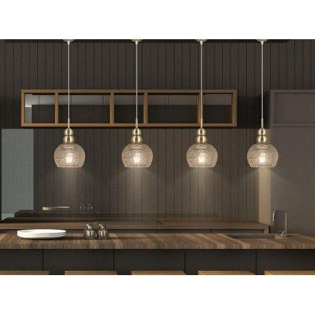 Lámparas para Mesa Comedor   Cocinas