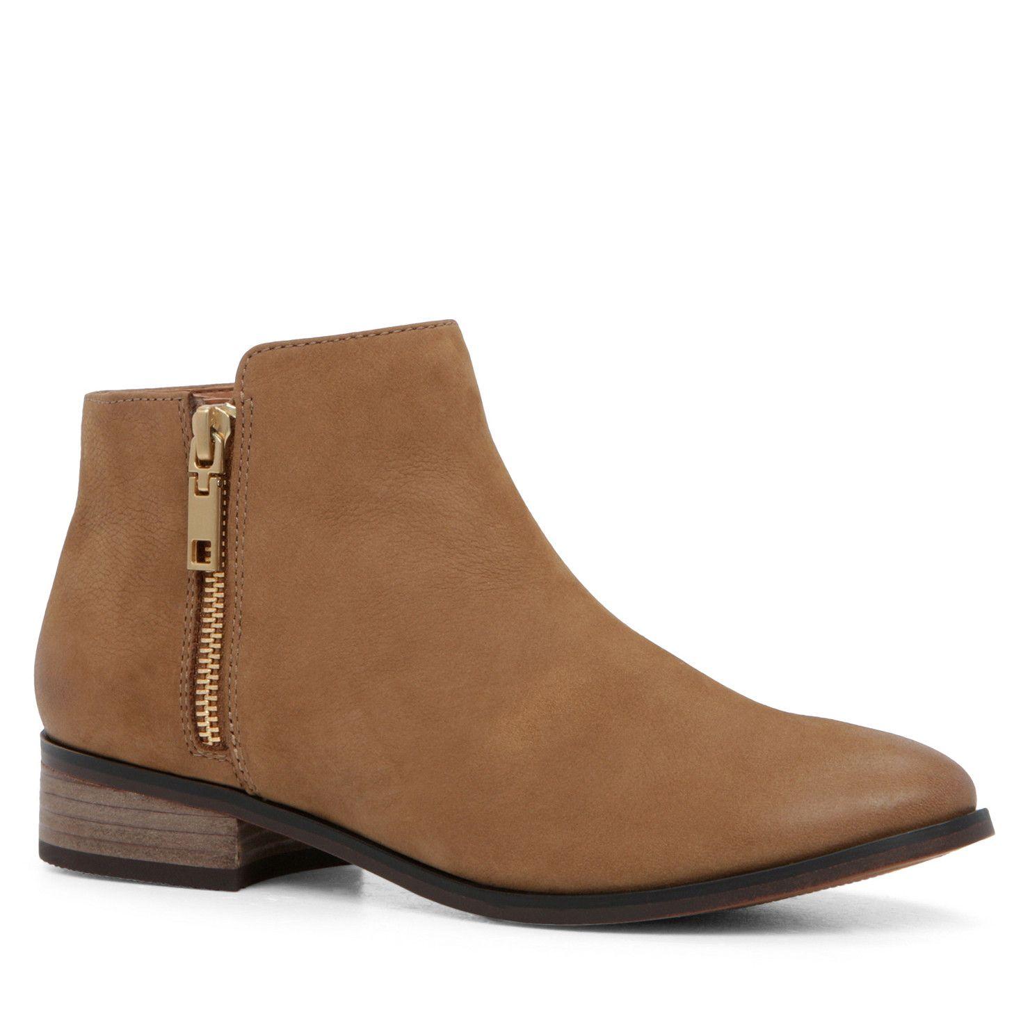 JULIANNA Ankle Boots | Women's Boots | ALDOShoes.com