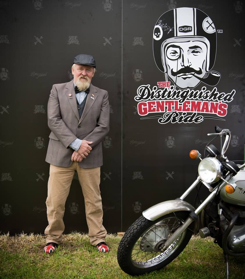 Pin by Downs Motorcycle Sporting Club on 2016 DGR
