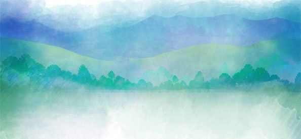 Watercolor Nature Background Nature Backgrounds Textured Background Watercolor Splash