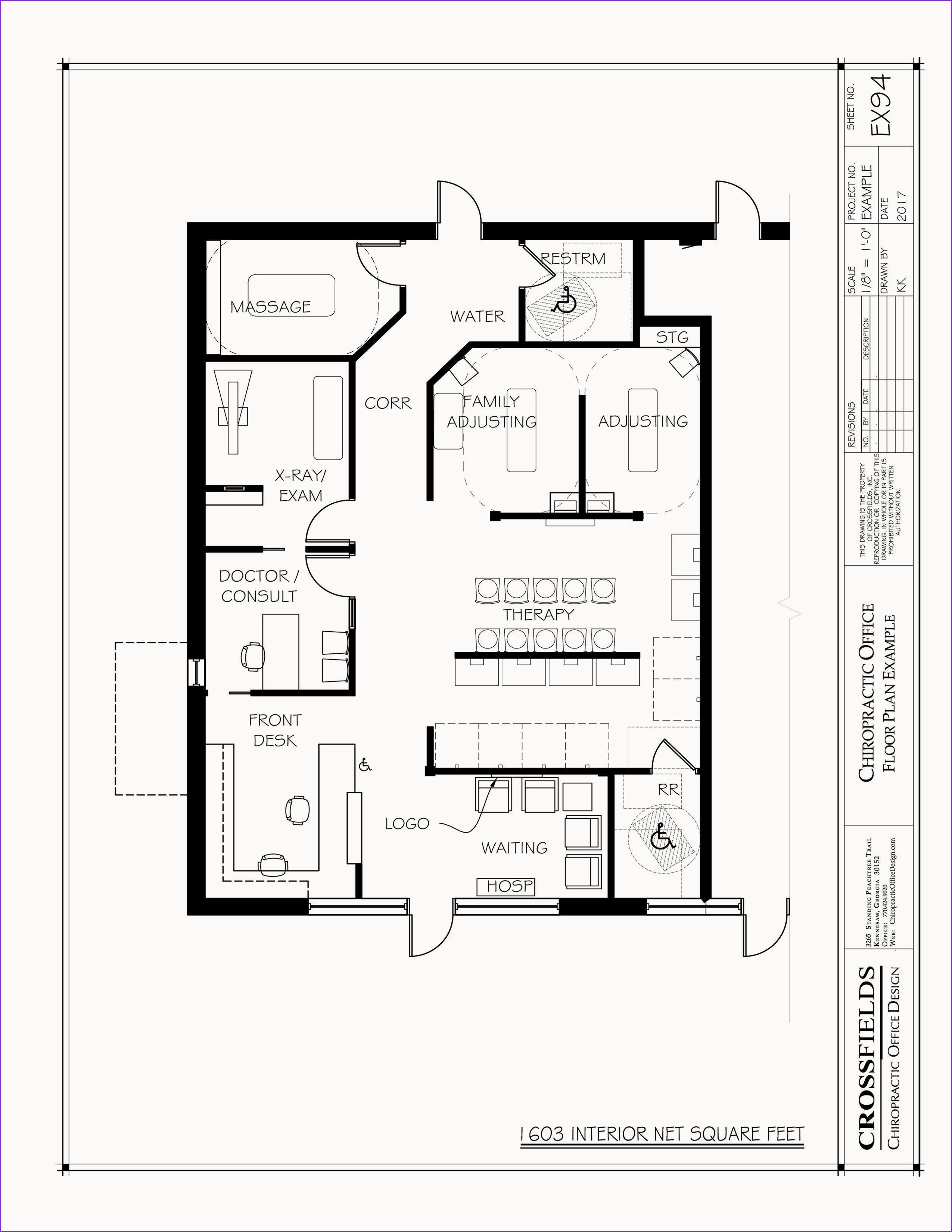 Awesome Lakefront Homes Floor Plans Floor Plan Design Floor Plan Layout Shop House Plans