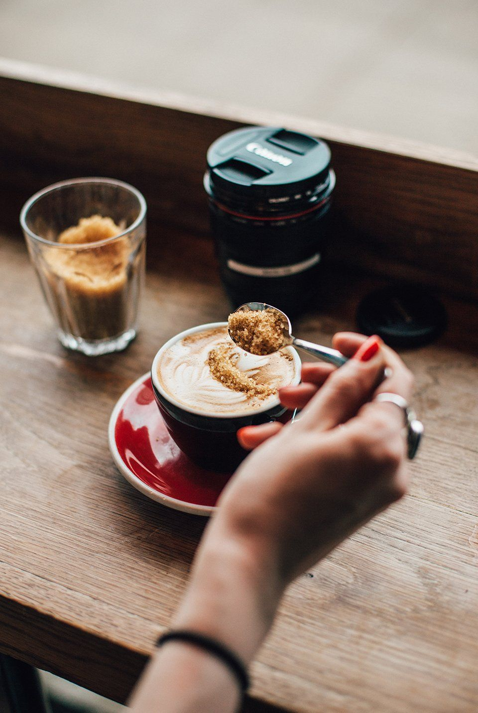 Coffeehouse feature shoreditch grind coffee house