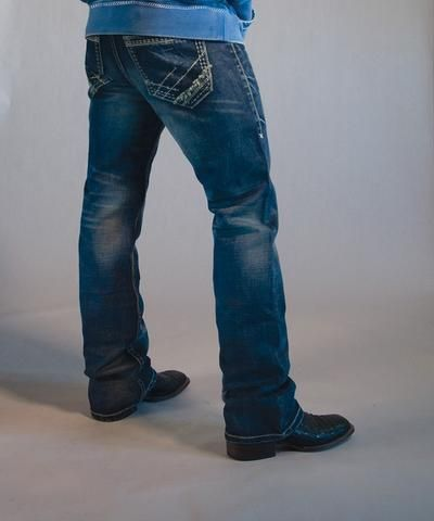 color negro//grafito tama/ño 5XL ORN Workwear 1295 Silverswift Sudadera con capucha de dos tonos paquete de 5