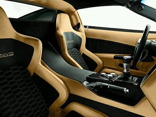 the ford gt car interiors ford gt and ford. Black Bedroom Furniture Sets. Home Design Ideas