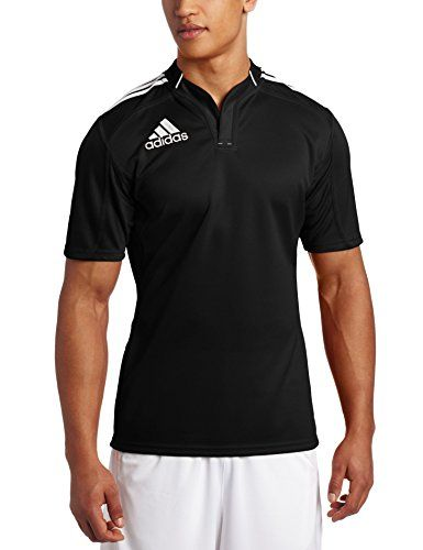 be1b43d9a Adidas 3s Rugby Mens Training Jersey | Rugby | Adidas, Jersey shorts ...