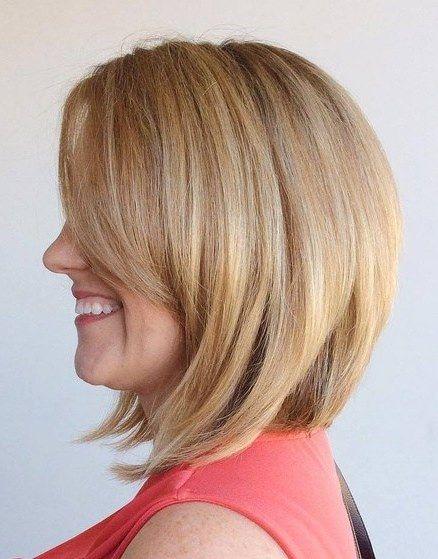 15 Classy A Linie Bob Frisuren Bob Frisur Haarschnitt Kurz Haarschnitt